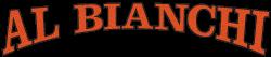 Al Bianchi Logo
