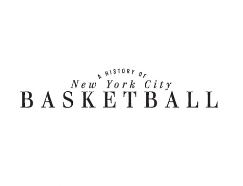 A History of New York City Basketball